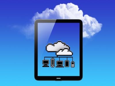 Enterprises and The Cloud: Preparing For 2014