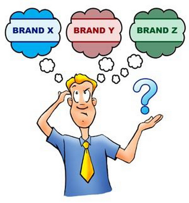 Marketing Products Designed For Small and Large Businesses