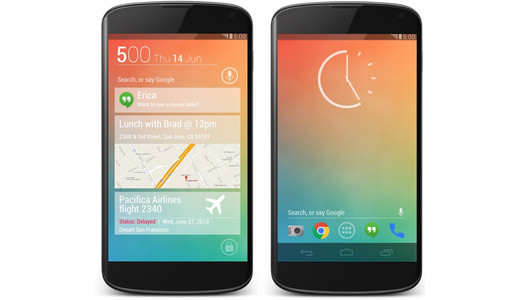 Nexus 5 Android 4.4 KitKat – What To Expect and What Not To!