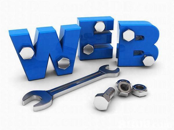 Web Design Tips - Keeping Mobile And Desktop Platforms In Mind
