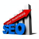 Need To Know About SEO For Your Business