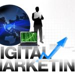 What you Need to Know About Digital Marketing