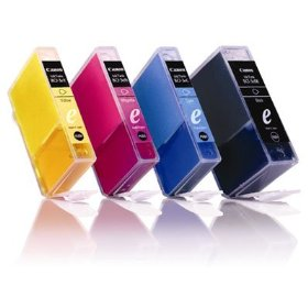 Remanufactured Cartridges or Original Toner Cartridges - Which One To Buy