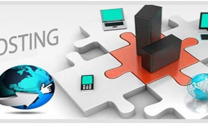 Importance Of Website Hosting Services