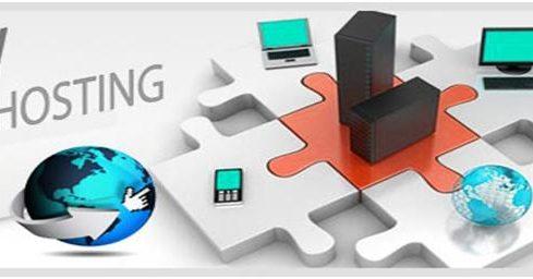 Importance Of Website Hosting Services