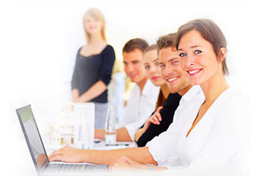 Types Of Data Entry Services
