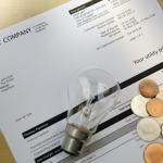 Energy Comparison Websites Gets You The Best Energy Supplier