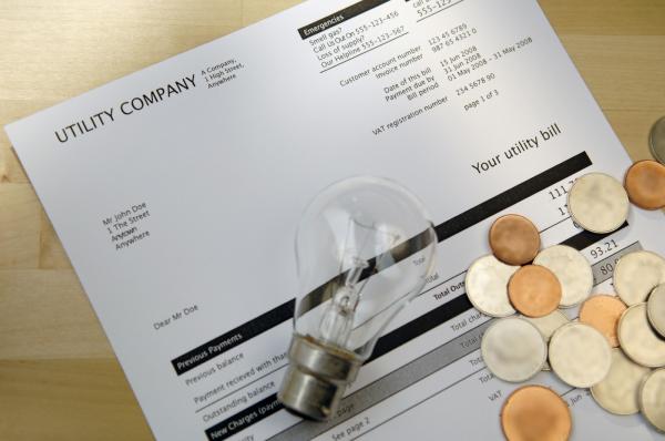 Energy Comparison Websites Gets You The Best Energy Supplier