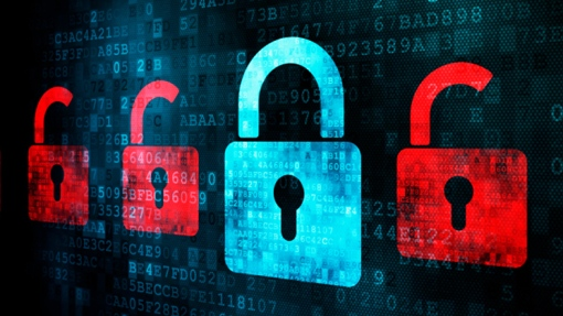 Protect Your Business: 5 Necessary Security Measures Your Website Needs Now