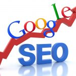 How To Utilize SEO For 2014