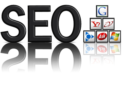 What Is Guest Blogging And What Is It's Role In SEO?