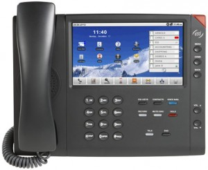 Top 10 Tips For Switching Over To VOIP Phones
