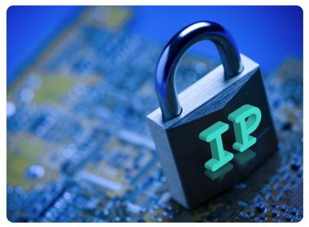 Using VPN To Hide IP