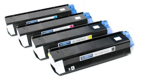 The Complete Guide To Buying Brother Toner Cartridges Online