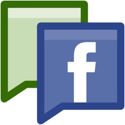 How To Download FB Videos On Your PC Quickly
