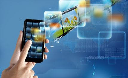 Mobile Apps: 5 Tips For Increasing Application Downloads