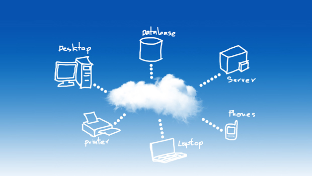 Make Cloud Computing Work For Your Business