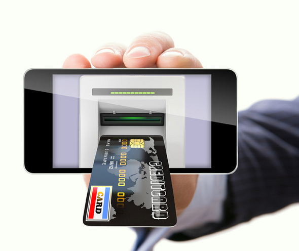 Why Authentication Is Vital To The Financial Services Industry