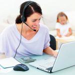The Benefits Of Homeschooling Online