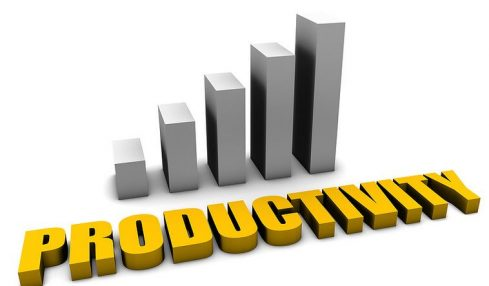 5 Technologies That Help Productivity In The Office