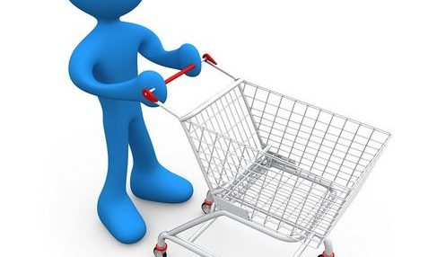 No More Brick and Mortar: Smart Businesses Run On The Web