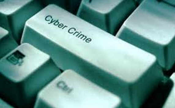 The Dark Side of Technology: 5 Internet Crimes To Steer Clear Of