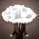 5 Ways That The Cloud Can Make Your Life Easier