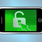 Tips For Securing Mobile Devices Used In Your Business