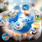 Significant Methods of Digital Marketing