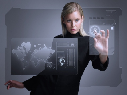 7 Steps to Implement New Technology
