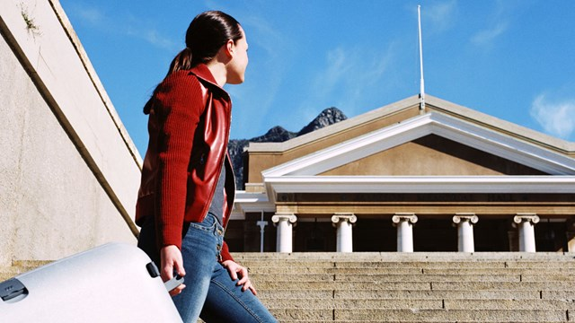 How Education Portals Help You Study Abroad