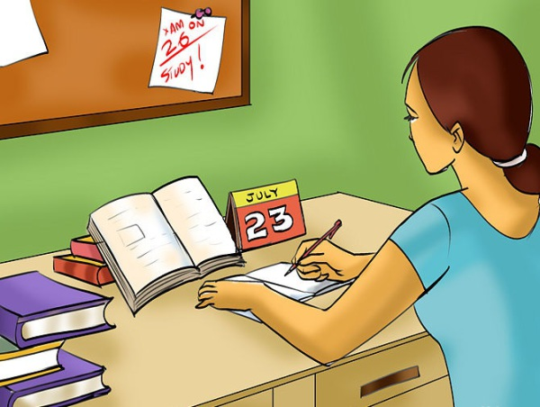 How To Study Much More Effectively