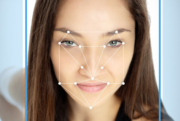 Image Recognition Technology - A Driving Force for Retail Industry