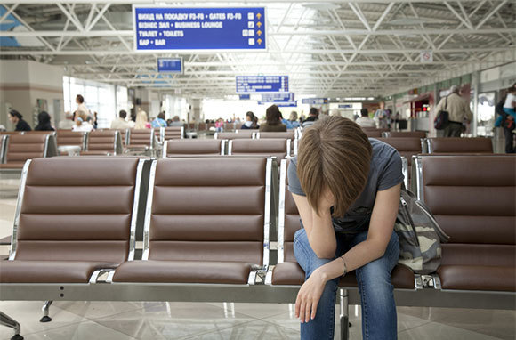 The 3 Common Mistakes People Make When Booking Travel