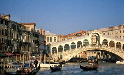 Tips to Affordable Italy - Travel and Packages