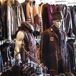 What To Look For In A Lifestyle Clothing Store