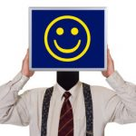 What is the face of your business?