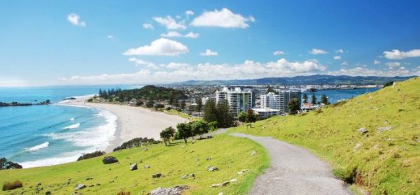5 Must-Attempt Tourist Attractions In New Zealand