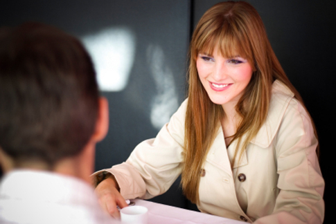 Four Tips On Dating With A Bilingual Girl