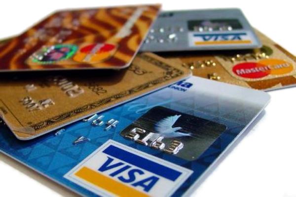 Mastercard Debt Relief