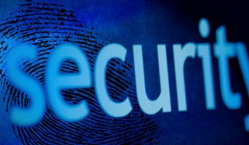 Advantages Of Security Companies