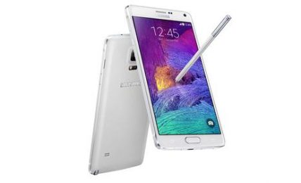 Galaxy Note 5 Features, Release Date, Specifications And Price