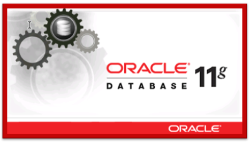 Oracle 11g RAC Essentials Certification: An Overview?