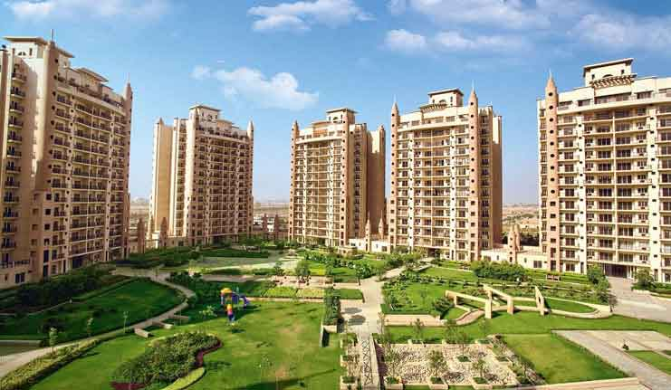 2015 Posed Formidable Challenges To Chennai Realty