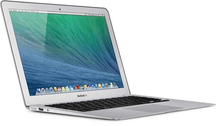 MacBook Air 2015: Release Date Possibilities