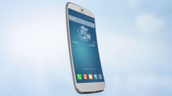 Samsung Galaxy S6 Releasing At WMC 2015