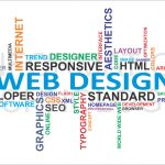 Top 5 Tips To Choose A Good Web Designing Company
