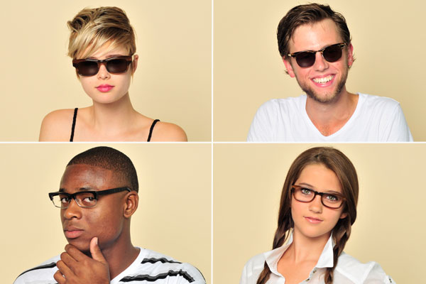 Benefits When You Buy Glasses Online