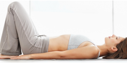Interesting Facts About Pelvic Floor Exercises