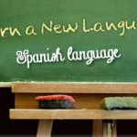Discover Top 10 Key Points Before Learning A Language